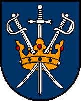 Schlüsseldienst Steinbach an der Steyr