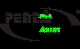 eine Produktlinie der PENTA Solutions GmbH