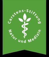 Carsten-Stiftung Osteopathie: Indikationen, Kosten, Erstattung, Therapeuten - Osteopathie und Kinderosteopathie in Duisburg, Moers, Oberhausen, Krefeld, Düsseldorf und Umgebung