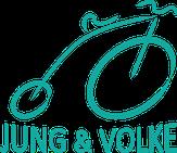 Jung & Volke in der Düsseldorfer Innenstadt