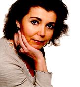 Monika Steder