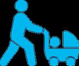 子育て 応援 支援 出産 産休 育児 時差 時短 MSTコーポレーション 採用