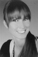 Bianca Prigge (Kundenbetreuung)