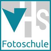 VHS Korneuburg, Vortragender, Fotografiekurse