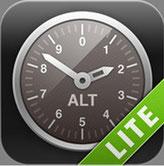 Altimeter HQ