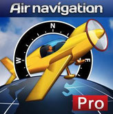 Air NAV PRO