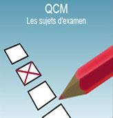 QCM ULM