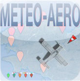 METEO AERO