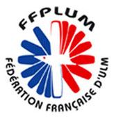 Fiches FFPLUM