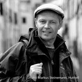 VideoImage Filmteam, Huttwil, Stephan Bernet
