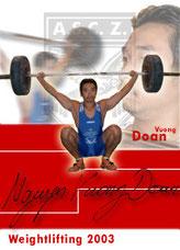 Voung Doan (inaktiv)