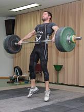 Andreas Feifel