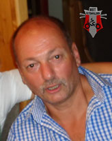 Rinaldo P. - Nigel