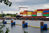 NOK Sportbootführerschein See