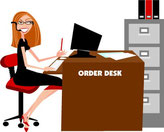 how to order certified translation services in the UK