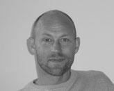 Oliver Sommer, Soziologe (M.A.), Mediator, systemischer Familientherapeut und Sozialmanager.