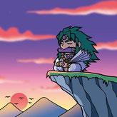 ノーマルシール3(シンオクシール)
