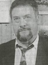Werner Hoffmann