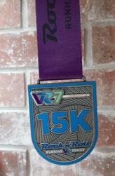 VR7 - 15k