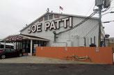 Joe Patti's, Pensacola, Florida