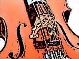 école musique montferrier instrument sebastien charles