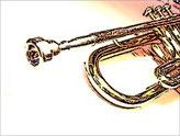 école musique montferrier instrument samuel vene