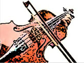 école musique montferrier instrument nastassia jacquet apreleff