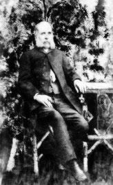 dudweiler, gasthaus deutsch, 1890