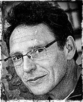 Domaine Julien Meyer