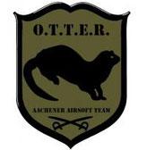 O.T.T.E.R.