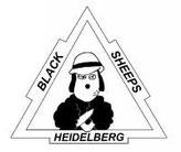 Blacksheeps-Heidelberg