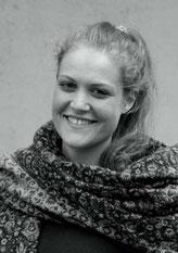Aisha Tawahni Ergotherapie Stein am Rhein Berlingen