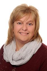 Karin Bezold