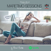 Maretimo Sessions Radio Show - by DJ Michael Maretimo