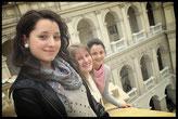 Las 10 claves del éxito de Polonia en educación