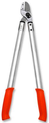 Löwe Amboss-Astschere 20.065