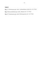 Tafel 22