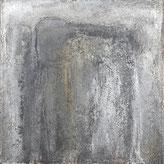 Mémoire au futur, peinture