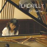 "CD ""Aurorally""(Stenhammer&Gade)"
