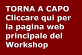 Vai alla pagina principale del Workshop Vendite FORTIA.