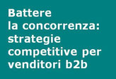 Speedy Seminar FORTIA - Battere la concorrenza