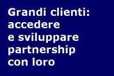 Speedy Seminar FORTIA Grandi clienti