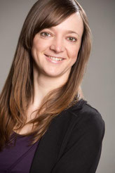 Christina Gieseler, www.mindful-balance.de, Gesundheitsprävention, Stressmanagement, betriebliche Gesundheit, Hagen