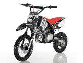 CLICK HERE FOR DB-36 250cc DIRT BIKE CATALOG