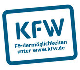 kfw 152 energieeffizient sanieren energieberater florian wohlfeil einzelmaßnahme kredit