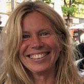 Claudia Köster Feldenkrais Praktitioner