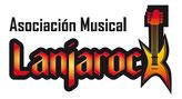 Asociacion musical Lanjarock