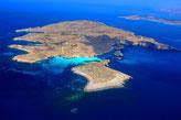 Herbstplausch Malta