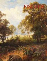Katalog Kunstauktion November 2015 - Alte Meister & 19. Jh.
