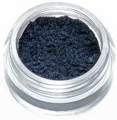 eyeshadow, vegan- lidschatten